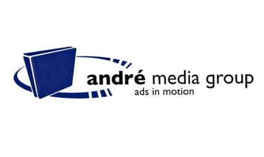 Andre Media Group
