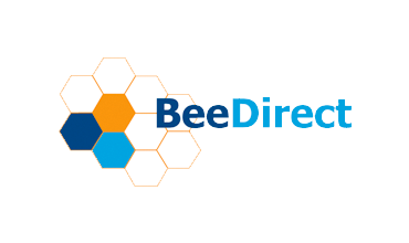 BeeDirect