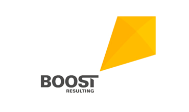 BOOST resulting
